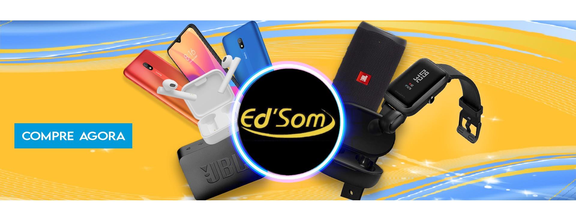 Produtos da EDSOM