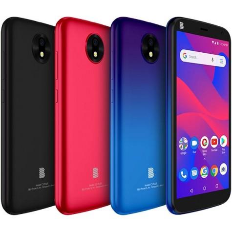 Celular Blu C5 2019 C111L