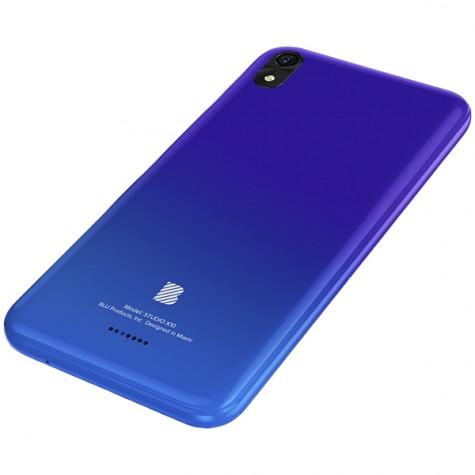 Celular Blu Studio X10 S970EQ 16GB/1GB ram