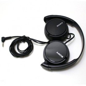 Headphone Sony MDR-ZX110 - Original