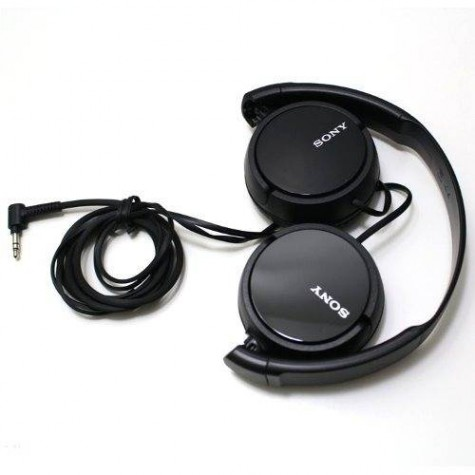 Headphone Sony MDR-ZX110 - Original