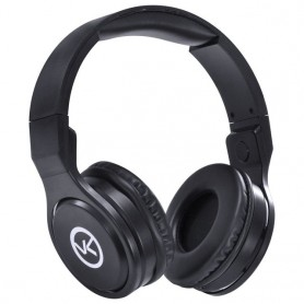 Fone de Ouvido Headset Wave 2.0 - Vinik