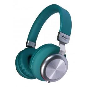 Fone de ouvido Bluetooth - Knup