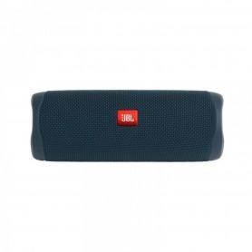 Caixa de Som JBL FLIP 5 Azul