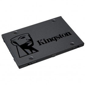HD SSD 120gb Kingston Sa400s37/120g Solid State Drive