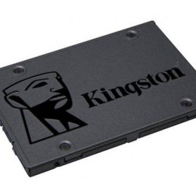 HD SSD 240gb Kingston Sa400s37a/240G Solid State Drive