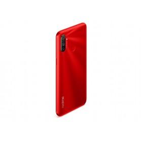 "Smartphone Realme C3 LTE Dual Sim 6.5"" 64GB/3GB"