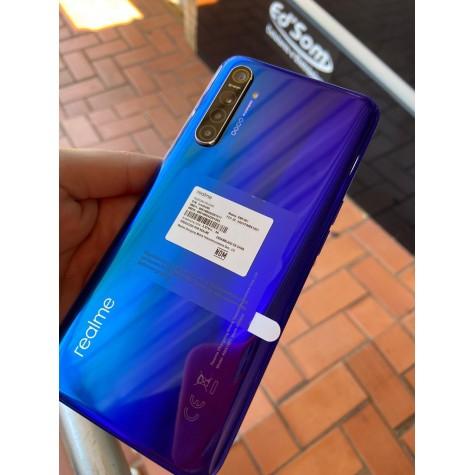 Realme XT RMX1921 128GB / 8GB RAM