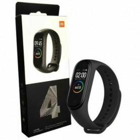 Smart Watch Xiaomi Mi Band 4