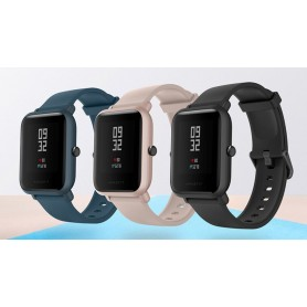 Relógio Smart Watch Xiaomi Amazfit Bip Lite