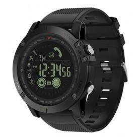 Relógio Inteligente Smart Watch Esporte MTR-27