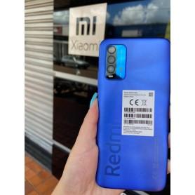 Smartphone Xiaomi Redmi 9T 64GB 4GB de RAM