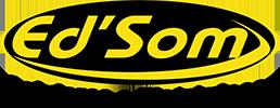 EdSom
